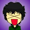 Phelipefox's avatar