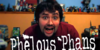 Phelous-Phans's avatar