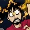 Phelous's avatar