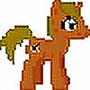 phelpysan's avatar