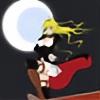 Phen0m20's avatar