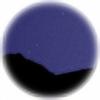 Phen0m77's avatar