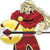 PhenaNovak's avatar