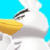phenaroo's avatar