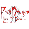 phendragon2000's avatar