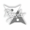 Phenglar's avatar