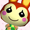 Pheniix's avatar