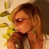 PHENIX-S-ART's avatar