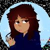 PhenixArts's avatar