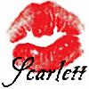 Phenixfeathers's avatar