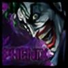 PhenixGfx's avatar