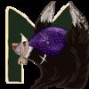 Phenixisart's avatar
