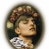 PhenixMightheart's avatar