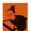 PhenkyStephen's avatar