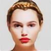 phenmas's avatar