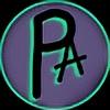 Phennikart's avatar