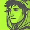 phennin's avatar