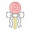 Pheno-m-enon's avatar