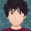 Phenom10's avatar