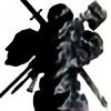 PhenomenonIV's avatar