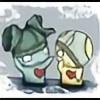 Phenomenonn4o's avatar