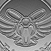 phenomenonnexus's avatar