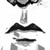 phenomens's avatar