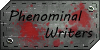 PhenominalWriters