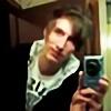 PhenoType09's avatar