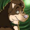 phenoxfire's avatar