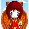 PhenoxPanda's avatar