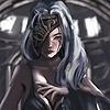 Phenrius's avatar