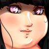 Phenylamine's avatar