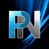Pheonec's avatar