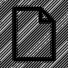 pheonickx's avatar