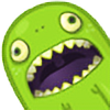 Pheonix-Down's avatar