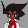 Pheonix-Fire-Girl543's avatar