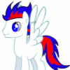 pheonix-slayer's avatar