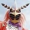 pheonix0529's avatar