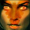 pheonix2009's avatar