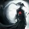 pheonix246's avatar