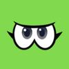 pheonix548's avatar
