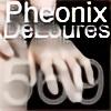 pheonix569's avatar