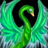 pheonix7117's avatar