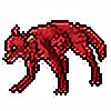 PheonixAurora's avatar