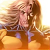 Pheonixborn's avatar