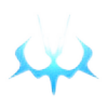 PheonixBreaker90's avatar