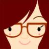 PheonixCrucifix's avatar