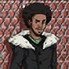 PheonixDeath1's avatar