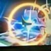 PheonixDrop's avatar